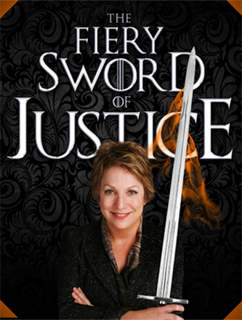 fury-sword