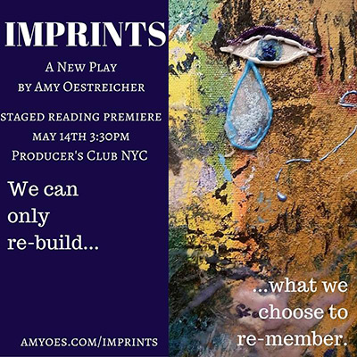 imprintsgraphics