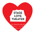 Stage Love Theater